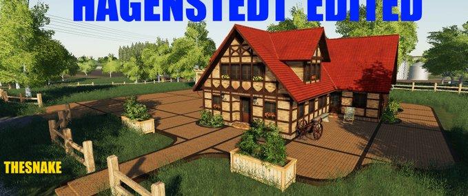 Hagenstedt_edited