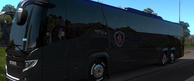 Scania-touring-1-35-x