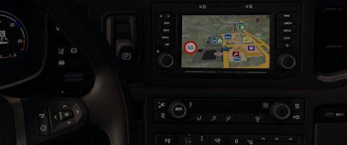 Neuer-gps-navigator-hintergrund-1-35-x