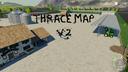 Trakya-map-v1