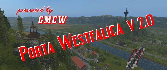 Porta-westfalica--3