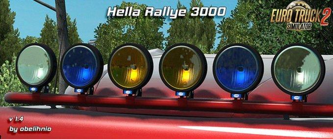 Hella-rallye-3000-1-35-x--2