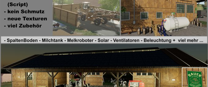 Kuhstall-2000-ohne-tierlimit-keine-verschmutzung-zubehor