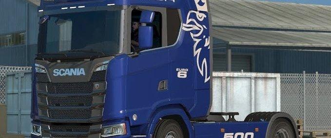Scania-next-gen-l6-stock-sound-1-35-x