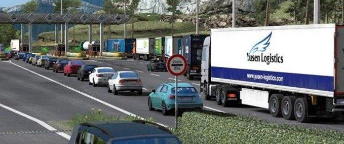Verkehrsaufkommen-und-geschwindigkeitsbegrenzungen-1-35-x