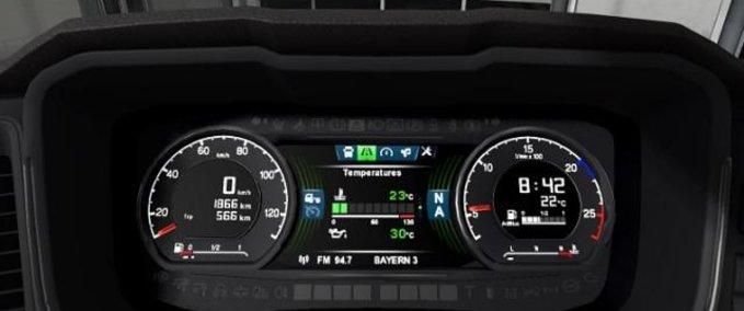 Scania-s-2016-dashboard-computer-1-35-x
