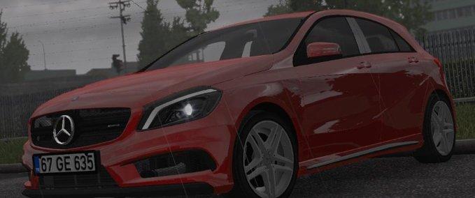 Mercedes-benz-a45-v1r10-1-35-x