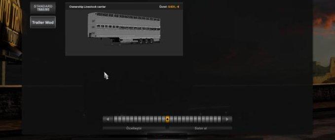 Besitzbarer-tiertransporter-1-35-x