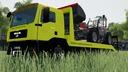 Man-tga-28-430-transporter