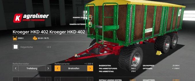 Kroeger-hkd-402-siebdruck--2