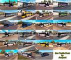 Busse-im-strassenverkehr-paket-von-jc-1-35-x