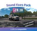 Ats-sound-fixes-paket-1-35-x