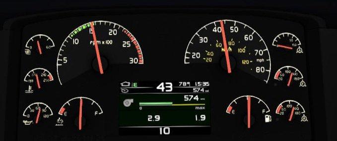 Scs-volvo-vnl-dashboard-1-35-x