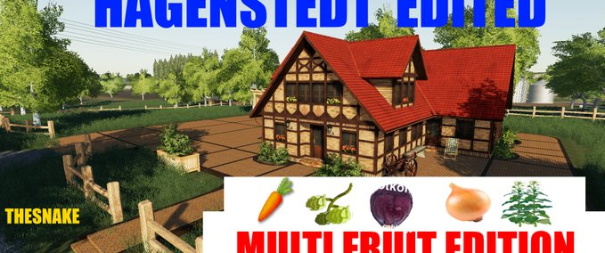 Hagenstedt_edited
