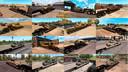 Cargo-paket-militarfahrzeuge-1-35-x