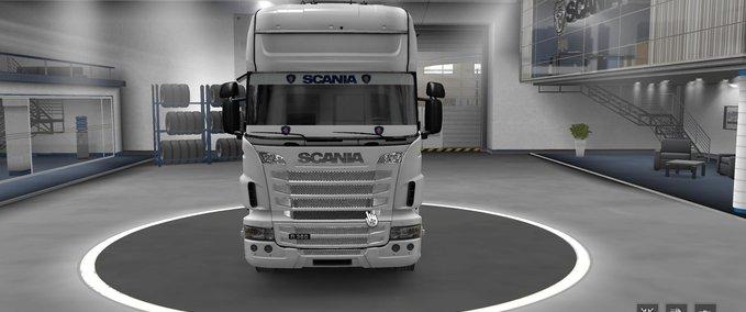 Scania-glas-sticker-1-35-x