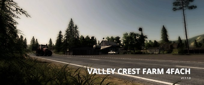 Valley-crest-farm-4fach