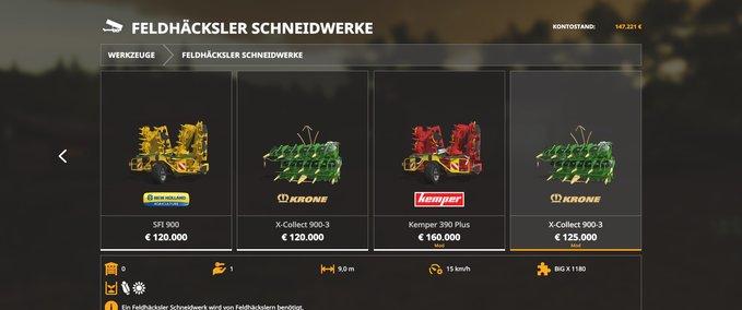 Kemper-390-plus-krone-x-collect-900-3