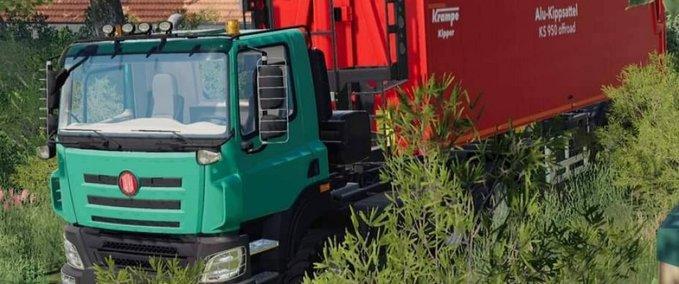 Tatra-phoenix-agro-euro6