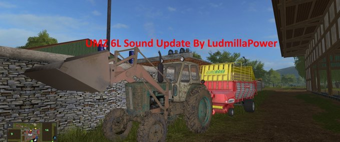 6-sound-update-by-ludmillapower