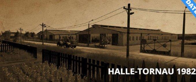 Halle-tornau-1982--2