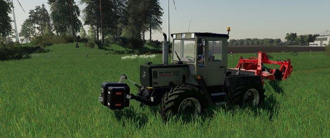 Mb-trac-700-900-beta