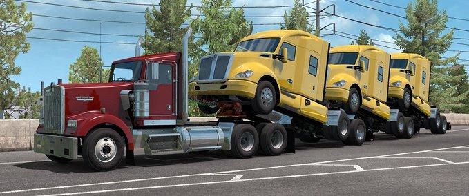 Scs-lkw-transporter-1-35-x