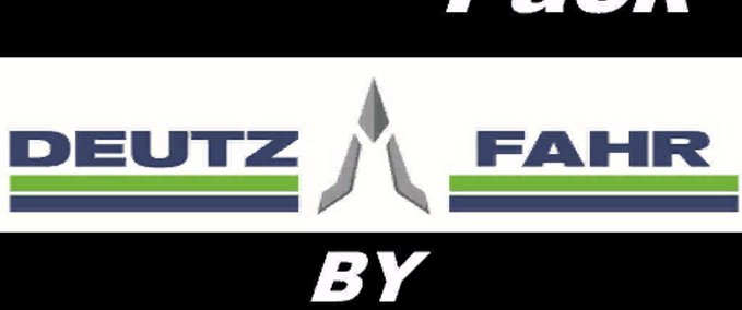 Deutz-fahr-grunlandpack-by-lohnunternehmen-westfalen-ls19