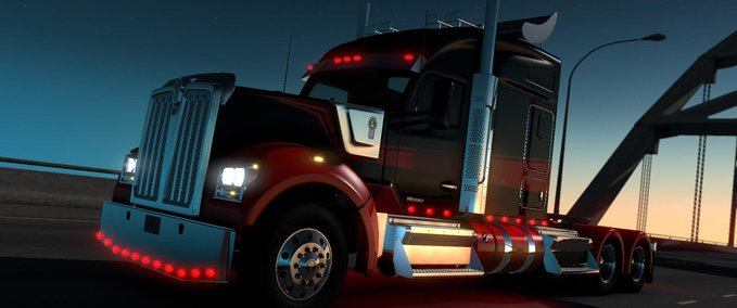 Ats-kenworth-w990-edited-by-harven-1-35-x