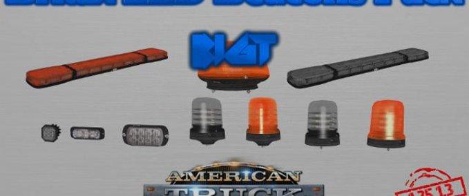 Bigt-britax-led-beacons-pack-upd-26-06-19-1-35-x