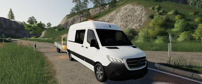 Mercedes-benz-sprinter-vs30
