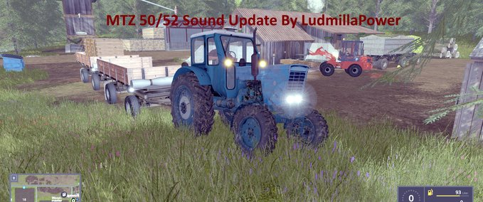 Mtz-50-52-sounds-by-ludmillapower