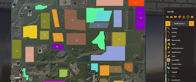 Irgendwo_in_europa-4fach-map
