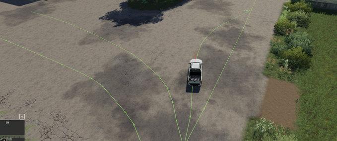 Autodrive-kurse-fur-nordfriesische-marsch-v2-0-ohne-graben
