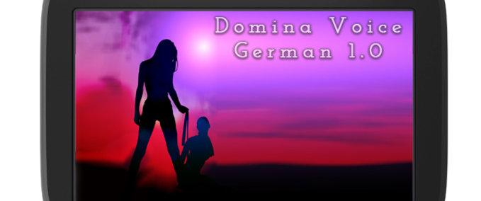 Domina-voice-german-1-0