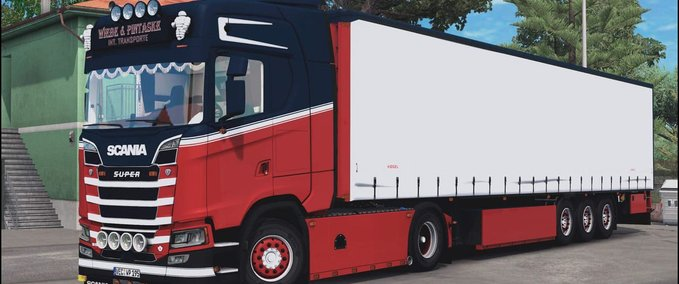 Scania-s520-wiebe-pintaske