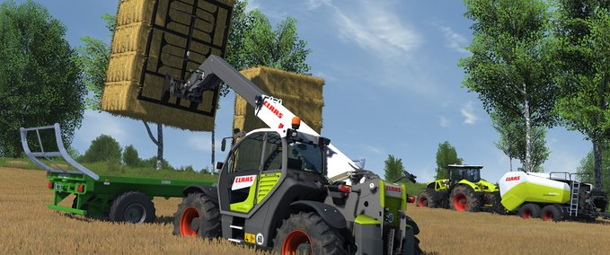 Claas-scorpion-7055--2