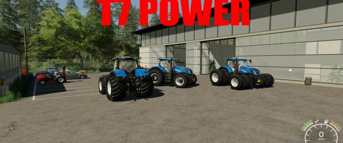 Newhollandt7-power-613hp