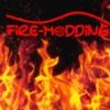 Fire_modding_mods