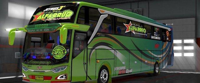 Adiputro-jetbus-shd-pack-1-35-x