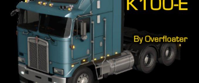Kenworth-k100e-1-35-x