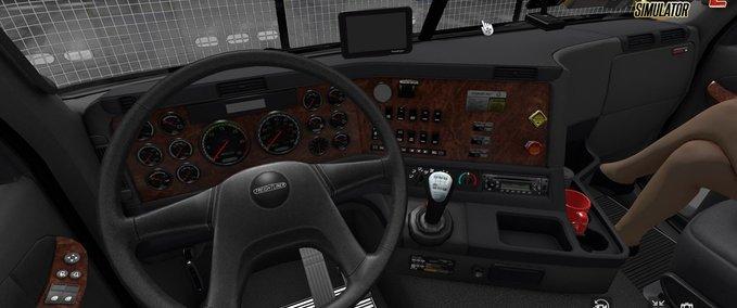 Freightliner-argosy-1-35-x--2
