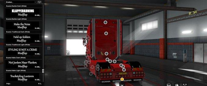 Scania-schmutzfanger-paket-1-35-x