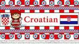 Sprach-navi-auf-kroatisch-1-35-x