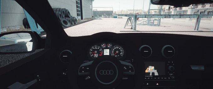 Audi-rs3-1-35-x