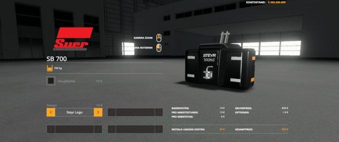 Suer-secial-edition-700kg