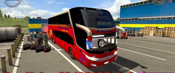 Volvo-g7-1800dd-6x2-passagier-mod-1-35-x