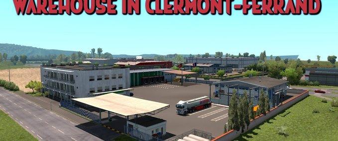 Warenlager-in-clermont-ferrand-fr-1-35-x