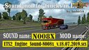 Motoren-sounds-n008x-1-35-x