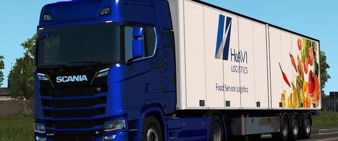 Scania-nextgen-real-v8-sound-1-35-x